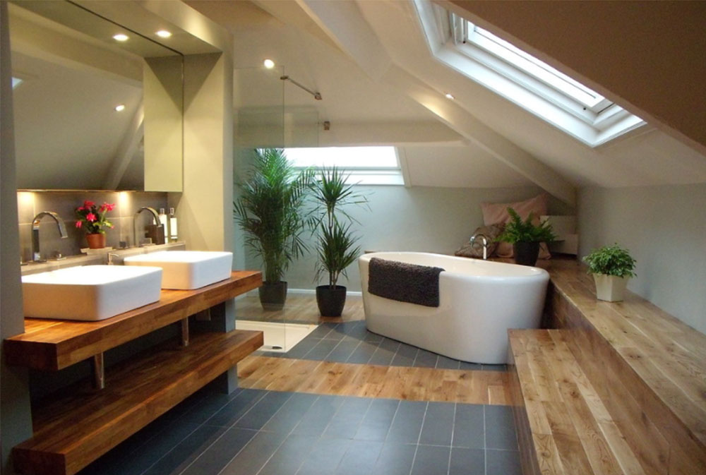 Bathroom Designs Archives Hyatt Interiors Fascinating Bathroom Design Photos