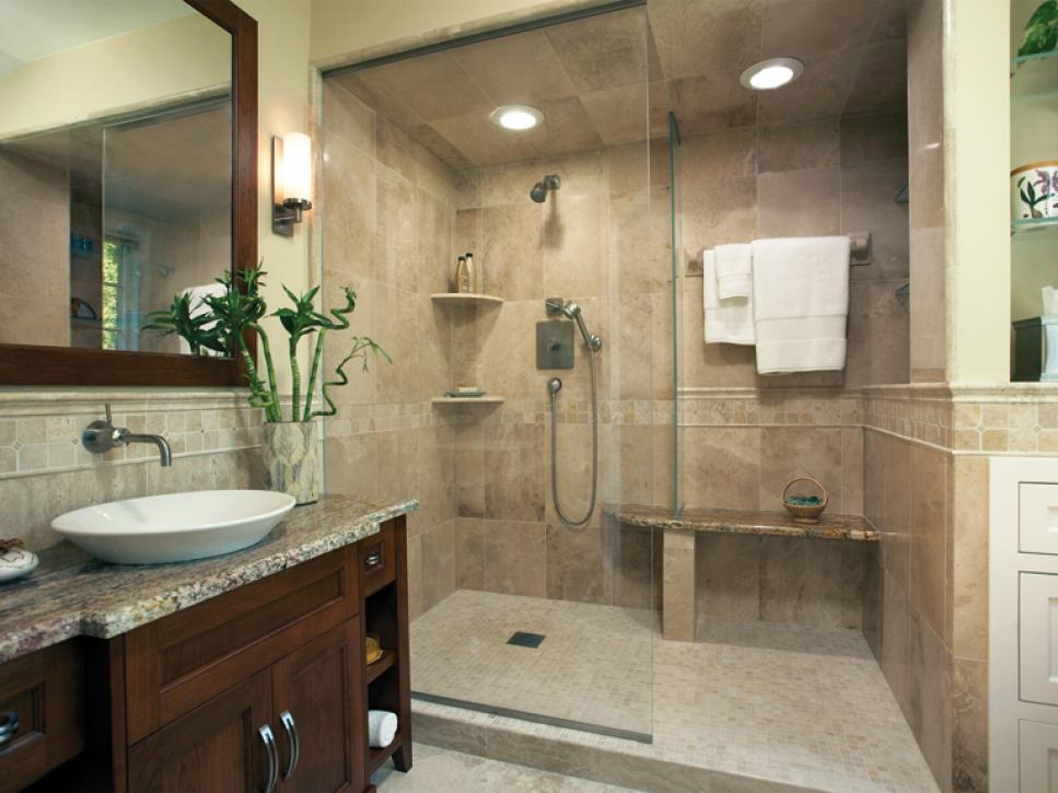 Top 4 trending bathroom designs on social media - Hyatt ...